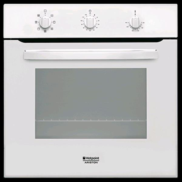 Forno Ariston Da Incasso. Forno Ariston Da Incasso With Forno ...